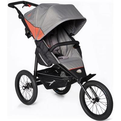 Trends for Kids Joggster Sport
