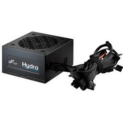 FSP Hydro 500W