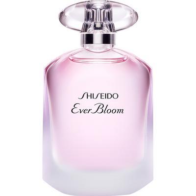 Shiseido Ever Bloom EdT 30ml