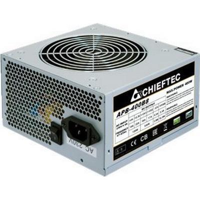 Chieftec Value Series 400W