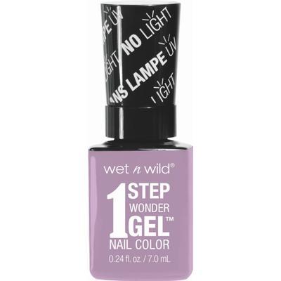 Wet N Wild 1 Step Wonder Gel Don't Be Jelly 13.5ml