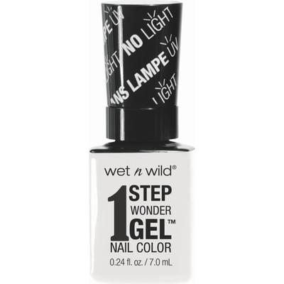 Wet N Wild 1 Step Wonder Gel Flying Color 13.5ml
