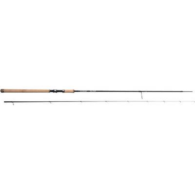 Savage Gear Custom Coastal 9' 2-12g