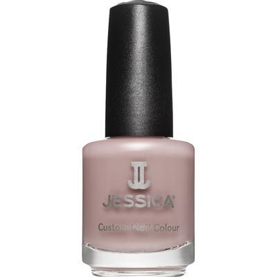 Jessica Nails Custom Nail Colour Intrigue 14.8ml