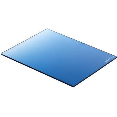 Cokin Gradual Blue B2 P123F