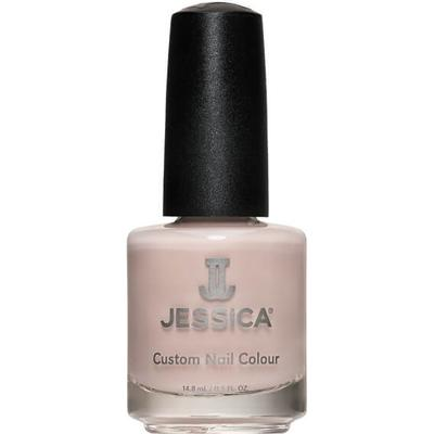 Jessica Nails Custom Nail Colour Simply Sexy 14.8ml