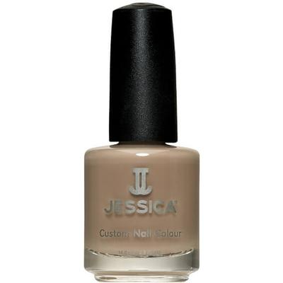 Jessica Nails Custom Nail Colour Naked Contours 14.8ml