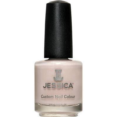 Jessica Nails Custom Nail Colour Exposed 14.8ml