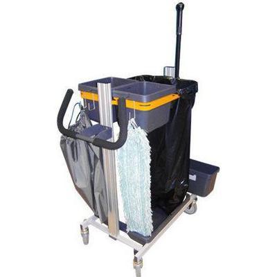 Taski Nano XS Trolley