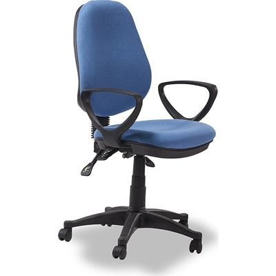 Furn House Metro Office Chair Karmstol, Kontorsstol
