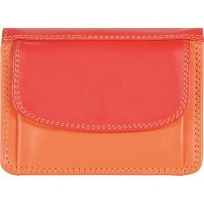 Mywalit Mini Tri Fold Wallet - Jamaica (243-12)