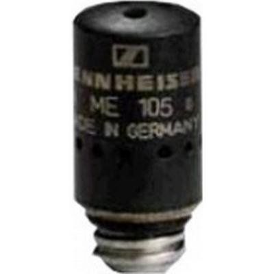 Sennheiser ME 105-ANT