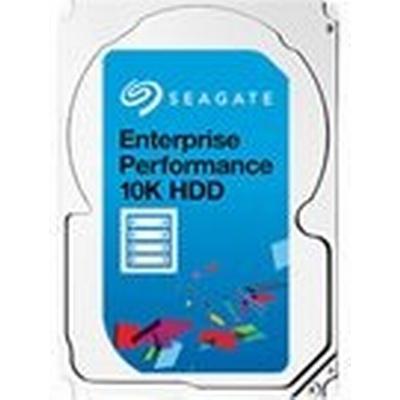 Seagate Enterprise Performance 10K ST1200MM0129 1.2TB