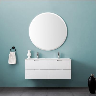 Bathlife Møbelpakke Joy 1200x452mm