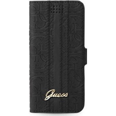 Guess Universal Booklet Case XL