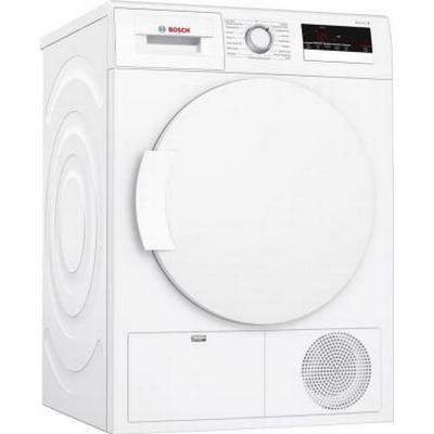 Bosch WTN83200GB Hvid