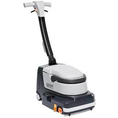 Nilfisk SC250 Floor Cleaner