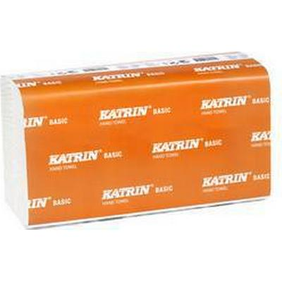 Katrin Basic Nonstop M 2-Layer Hand Towel 1-pack