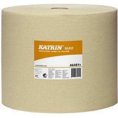 Katrin Industrial Drying Basic XL 1-lag 1170m