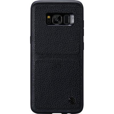 Nillkin Burt Series Case (Galaxy S8)