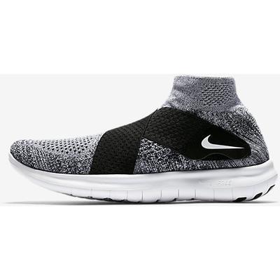 Nike Free RN Motion Flyknit 2017 (880845-001)