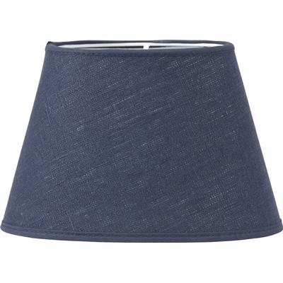 PR Home Oval Lin 20cm Lampdel Endast lampskärm