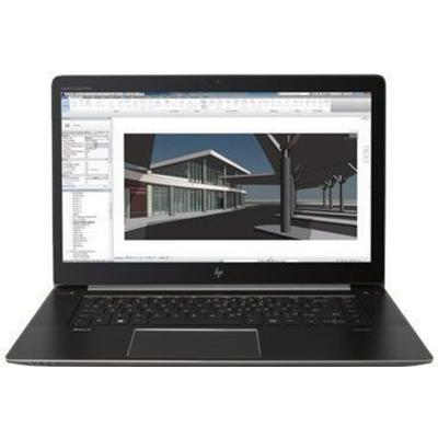 HP ZBook Studio G4 (Y6K33EA)