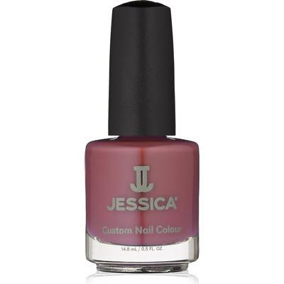 Jessica Nails Custom Nail Colour #1120 Enter If You Dare 14.8ml