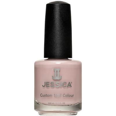 Jessica Nails Custom Nail Colour #1129 Tease 14.8ml