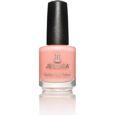 Jessica Nails Custom Nail Colour #478 Samba Parade 14.8ml