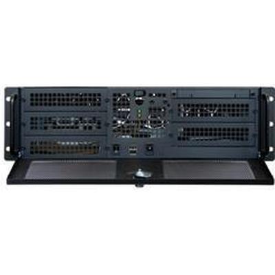 Chieftec UNC-310RL-B 420W Black