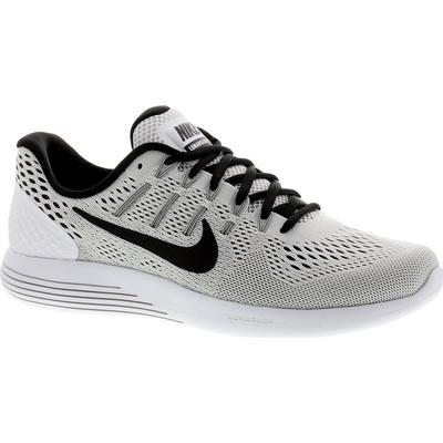 huge selection of ff6d1 51dd0 Nike LunarGlide 8 W (843726-101) - Sammenlign priser hos PriceRunner