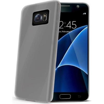 Celly TPU Gelskin Case (Galaxy S7)
