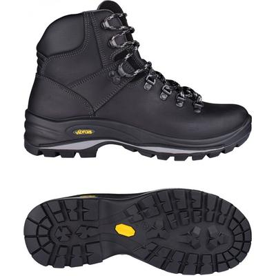 Solid Gear Hiker