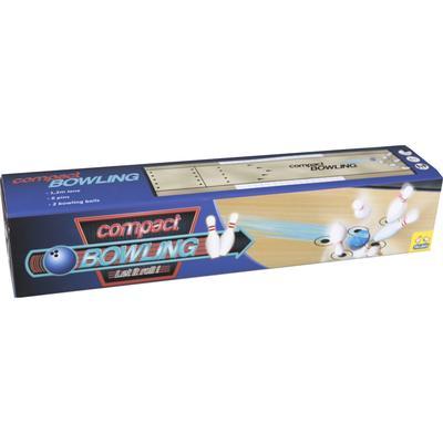 Peliko Compact Bowling