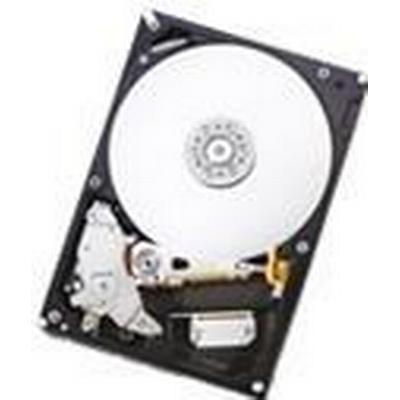 HGST Deskstar NAS H3IKNAS600012872SWW 6TB