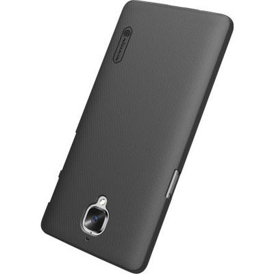 Nillkin Super Frosted Shield Case (Oneplus 3/3T)
