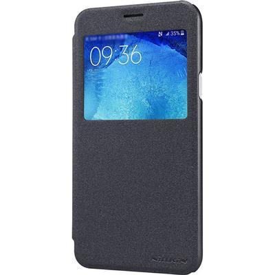 Nillkin Sparkle Series Case (Galaxy J5)