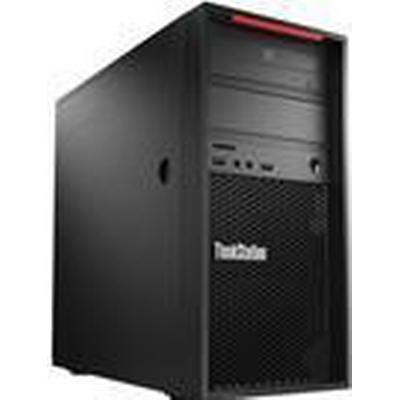 Lenovo ThinkStation P320 (30BH000JMT)