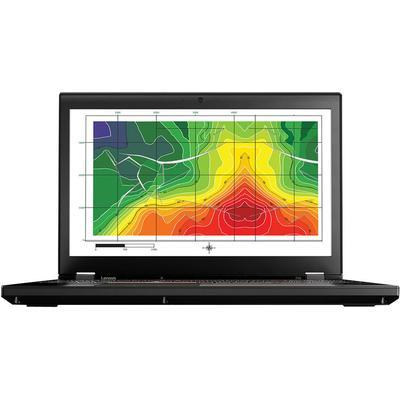 "Lenovo ThinkPad P50 (20EN0045UK) 15.6"""