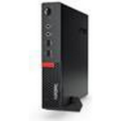 Lenovo ThinkCentre M910q (10MV002HMT)