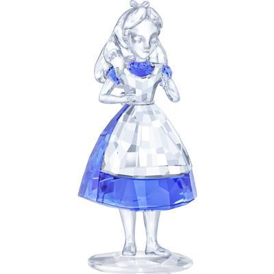 Swarovski Alice 11.2cm Prydnadsfigur