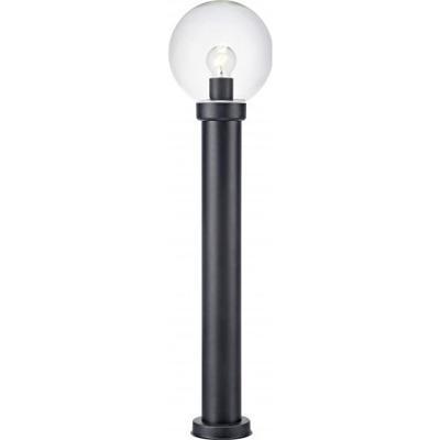 Markslöjd Caris 80cm Pole Lamp Utomhusbelysning