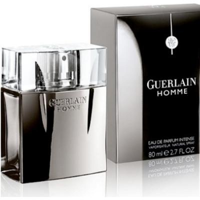 Guerlain Homme Intense EdP 50ml