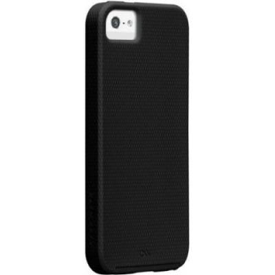 Case-Mate Tough Case (iPhone 5/5S/SE)