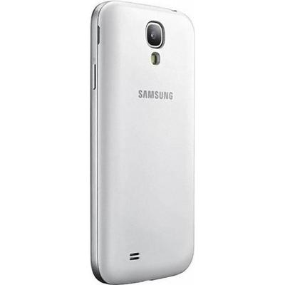 Samsung Charging Cover (Galaxy S4)