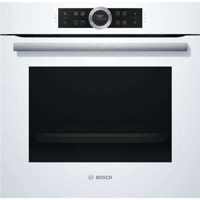 Bosch HBG632BW1S Vit