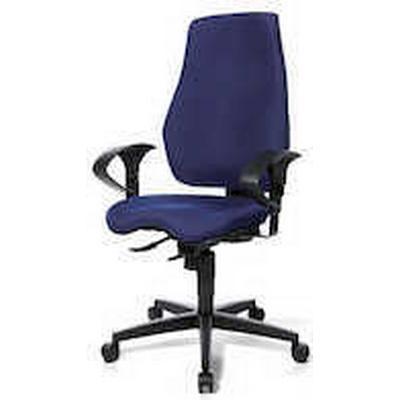 RS Eiger Office Chair Kontorsstol