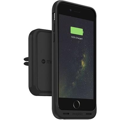 Mophie Charge Force Car Dock