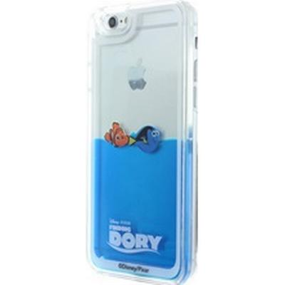 Lazerbuilt Finding Dory Water Back Cover (iPhone 6)